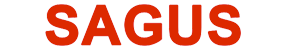 SAGUS Logotyp